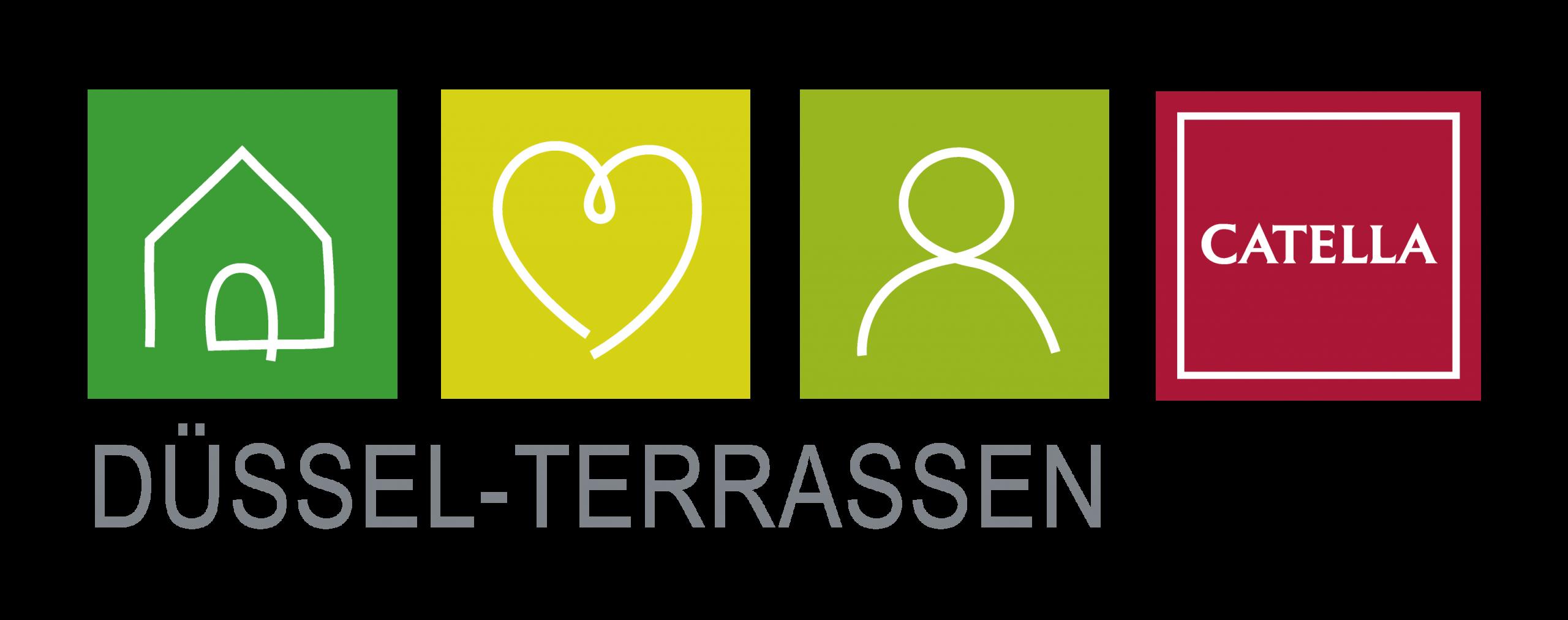 Düssel-Terrassen Erkrath